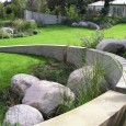 Award winner British Association of Landscape Industries National Awards 2004 This […]