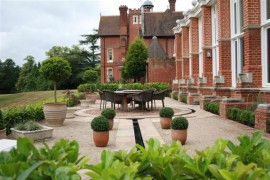 Award winner British Association of Landscape Industries National Awards 2009 The […]