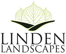 Linden Landscapes Landscapers Kent Award Winning Garden Design