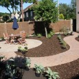 PROJECT SUMMARYYear of completion: 2009 Duration: 4 weeks Location: Bexley, Kent […]